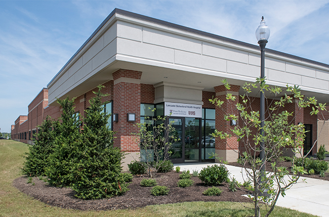 behavioral health services in chester, pa